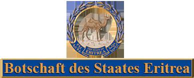 Botschaft-des-Staates-Eritrea_logo