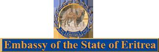 Eritrea-Embass-neu_logo