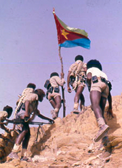 EPLF-Fighters