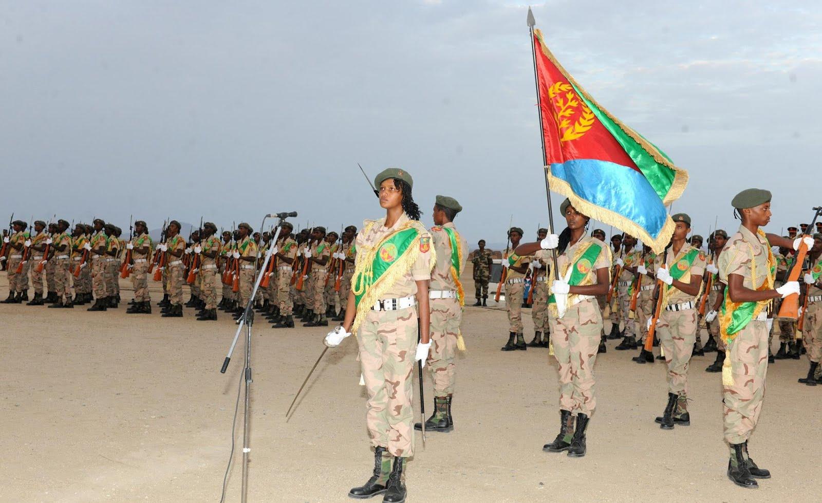 sawa+eritrea